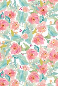 Floral Background Design Huayi Background Oil Painting Flowers Photography Backdrop