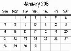 Mini Calendars To Print 2018 Mini Calendar Digital Download Grace Small Printable