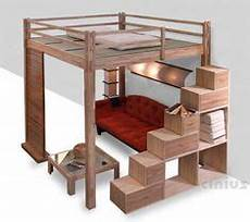 Contemporary Bedroom Design Small Space Loft Bed Couple I Want An Loft Bed Contemporary Double Loft Bed A