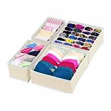 draw organizer for clothes best sellers best clothes drawer organizers