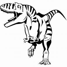 dinosaur bones template free on clipartmag