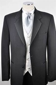 galluzzos north shore tailors westfield hornsby formal