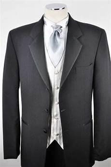 Tie Black Galluzzos North Shore Tailors Westfield Hornsby Formal