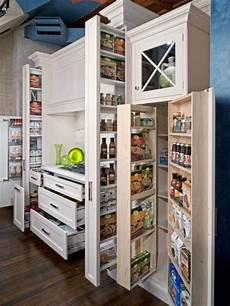 kitchen storage furniture ideas 56 useful kitchen storage ideas digsdigs