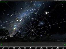 Sky And Telescope Sky Chart Star Charts Planetary Sciences Inc