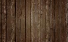 Wooden Background Wood Background Darker Pub Meeple