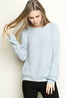 Melville Light Blue Sweater 20 Light Sweater Styles To Pop Up Your Looks Pretty Designs