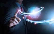 Digital Generation Homepage Accenture Insurance Blog