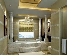 luxury bathrooms 2017 grasscloth wallpaper