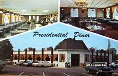 Accustaff Vineland Nj Presidential Diner Vineland Nj Vineland Local Area Places