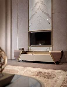 italian furniture for exclusive and modern design in 2020