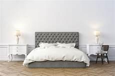 come arredare da letto 15 idee per arredare una da letto classica trs