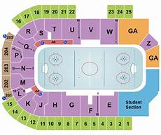 Wisconsin Badgers Seating Chart Wisconsin Badgers Tickets Discount Wisconsin Badgers