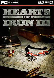 Hearts Of Iron 4 Steam Charts Hearts Of Iron Iii Steam Cd Key F 252 R Pc Online Kaufen