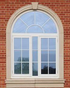 Arch Design Window And Door Arch Design Window And Door Arch Window Grill Design
