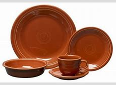 Lead free Made in the USA Dinnerware: 3 Great Brands