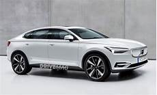 Volvo Electric Vehicles 2019 volvo s all electric car to be made in china from 2019