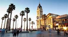 Light Square Adelaide South Australia Best Beaches In Adelaide The Beachouse Adelaide