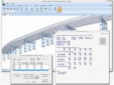 Csi Bridge Design Example Pdf Features Bridge Analysis Design And Rating Csibridge