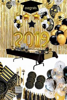 Graduation Party Designs Select The Best Graduation Party Theme For Your 2019