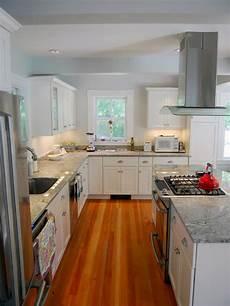 kitchen island with stove kitchen island stove houzz