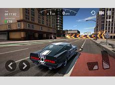 Download Ultimate Car Driving Simulator [MOD Unlimited