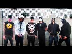 Hollywood Undead Turn Off The Lights Live Hollywood Undead Turn Off The Lights Youtube