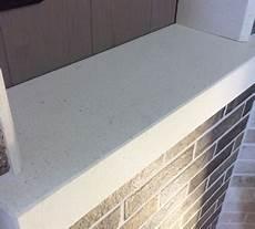 davanzali finestre tabella sezione cavi elettrici marmi per soglie e davanzali
