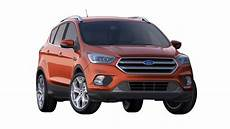 2019 Ford Colors by 2019 Ford Escape Exterior Color Pictures