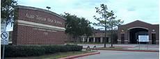 Taylor High School Alief Alief Taylor High School Wikipedia