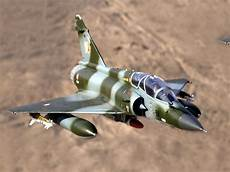 Type Of Jets Realistic Photos Of Fighter Jets In Flight Created Using