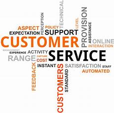Another Word For Customer Experience Quotes About Customer Satisfaction 65 Quotes