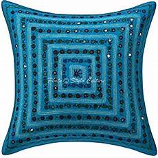 stylo culture indian throw pillow cover