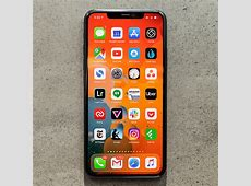 Apple iPhone 11 Pro and Pro Max review: great battery life