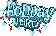 Free Evites For Holiday Party Mkg Holiday Party And Potluck Mkg Martial Arts Amp Fitness