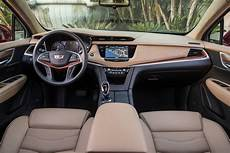 2019 Cadillac Interior by 2019 Cadillac Ct8 Interior Changes Features Ausi Suv