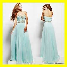 Designer Prom Dresses On Clearance Expensive Prom Dresses Promotion Online Shopping For