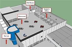 Floor Plan Car How Apps Can Help In The Car Buying Process Bankrate