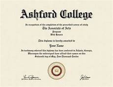 Fake College Certificates Fake College Diploma 6 Diploma Outlet
