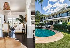 Resnick Design Interior Designer Resnick Sells Home Picture In