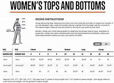 5 11 Tactical Women S Raven Range Tight