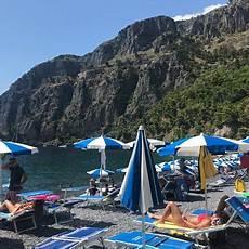 il gabbiano maratea hotel gabbiano maratea acquafredda prezzi 2018 e recensioni