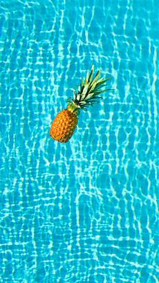 pineapple iphone wallpaper freebies graphic and web design salty pineapple
