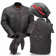 motorcycle clothes for leather motorcycle gear apparel