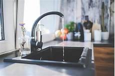 depurare acqua rubinetto depurare l acqua rubinetto i metodi migliori
