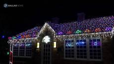 Dallas Zoo Hours Lights Dallas Zoo Lights Youtube