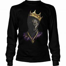 black panther clothes malone crown black panther shirt hoodie and sweater