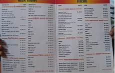 Indian Army Diet Chart Pdf Indian Army Food Menu Pdf