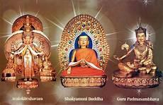 Buy Buddhist Poster