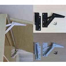 stay sprung cabinet door stop support kitchen